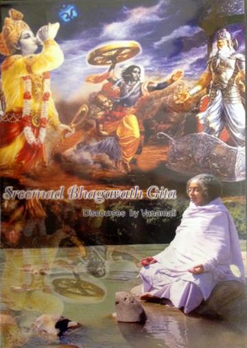 Sreemad-Bhagavath-Gita