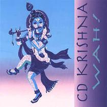 CD Krishna