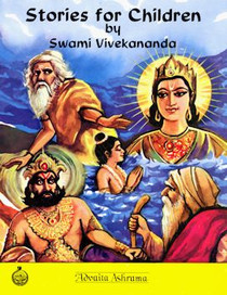 Stories for Children by Swami Vivekananda