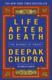 Life After Death - Paperback