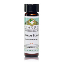 Dream Essential Oil Blend - 1/2 oz