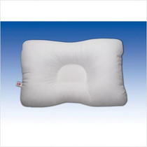 D-Core Pillow