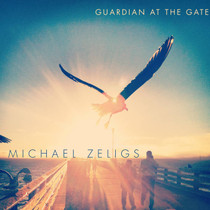 Guardian at the Gate - Michael Zeligs