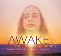 Awake: The Life of Yogananda — Companion Book