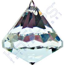 Prism Crystal - 30mm