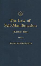 Law of Self-Manifestation