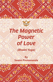 Magnetic Power of Love
