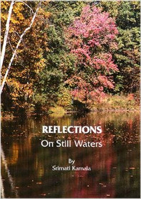 Reflections on Still Waters