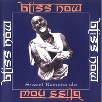 Bliss Now