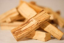 Palo Santo Wood Stick Incense