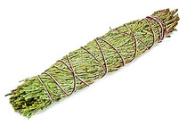 Smudge Stick - Large Cedar