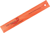 AUROSHIKA® - Orange Blossom Incense