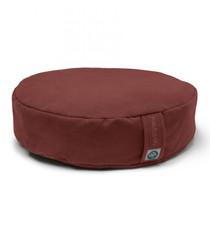 Manduka Meditation Cushion - Maka