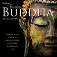 Magnificent photographs from around the world featuring timeless images of the Buddha.