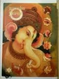 Sri Ganesha Journal