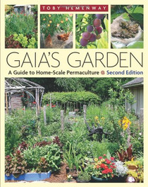 Gaia's Garden (2nd Edition)