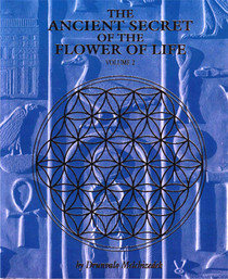 The Ancient Secret of the Flower of Life #02