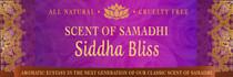 Siddha Bliss
