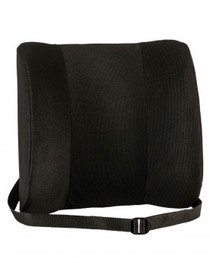 BucketSeat Sitback deluxe