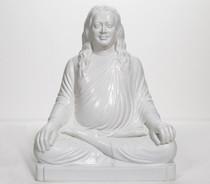 yogananda white