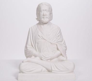 Yukteswar MB