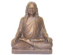 yogananda bronze