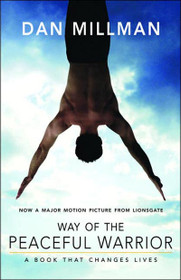 Way of the Peaceful Warrior
