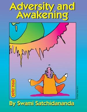 Adversity and Awakening