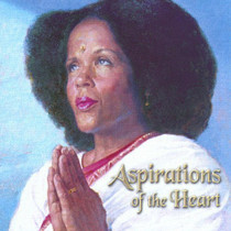 Aspirations of the Heart