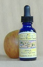 Flower Essence - Apple