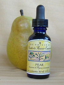 Flower Essence - Pear