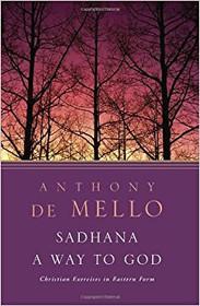 Sadhana A Way To God
