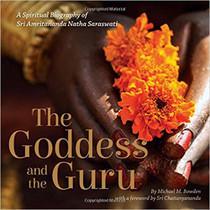 The Goddess and the Guru