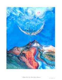 Mystic River - Poster
