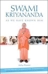 Swami Kriyananda as We Have Known Him - Paperback