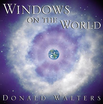 Windows on the World CD