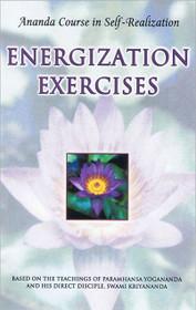Energization Exercises DVD