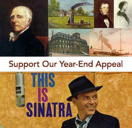 Stevens-Sinatra.jpg