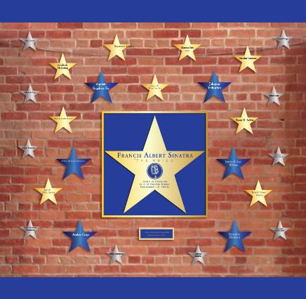 home-00-sinatra-stars.jpg