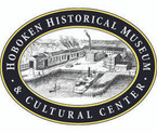 Museum logo oval
