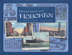 Greetings From Hoboken, Hardcover