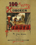 Book:  100 Hoboken Firsts