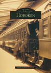 Book:  Images of America:  Hoboken