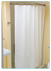showercurtains-121.png