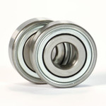 Whole Armor Bearings (set of two)
