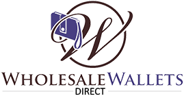 WholesaleWalletsDirect.com