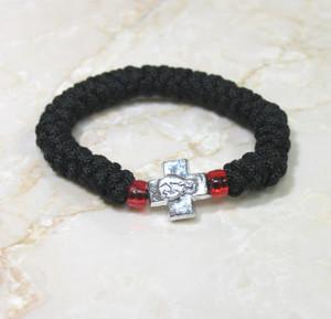 Stretch Prayer Rope Bracelet