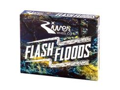 River Flash Flood Bearings