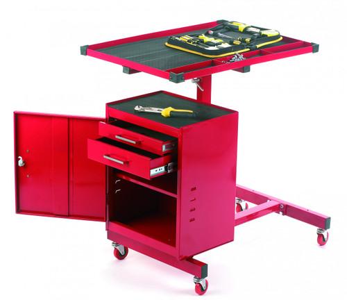 Tool Trolley GSTCCC1Y