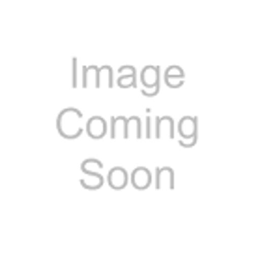 Lightweight Folding Trolley GSGI008Y